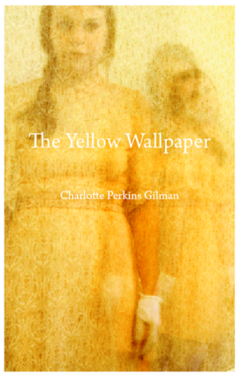 "postpartum psychosis in the yellow wallpaper Post-partum depression in yellow wall-paper i believe the narrator in gilman's ""the yellow wall-paper"" was  the women in the wallpaper existed in a sub ."