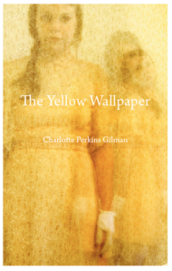 yellow wallpaper 6